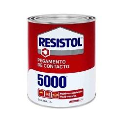 PERLITA MINERAL 100 LT. (SACO)