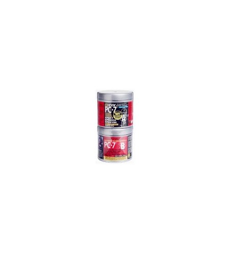 PEGAMENTO EPOX PC-7 1/2LB No. 087770