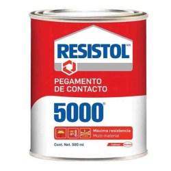 RESISTOL 5000 500ML No. 2373800