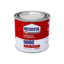 RESISTOL 5000 135ML No. 2373798