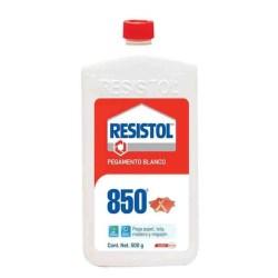 RESISTOL 850 PRO 500G No. 1857127