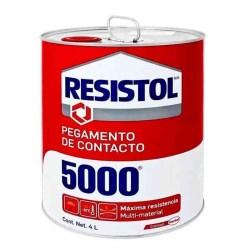 RESISTOL 5000 4L No. 2373803