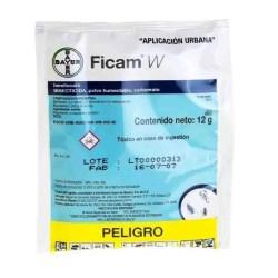 INSECTICIDA P/ALACRANES FICAM 12GRS