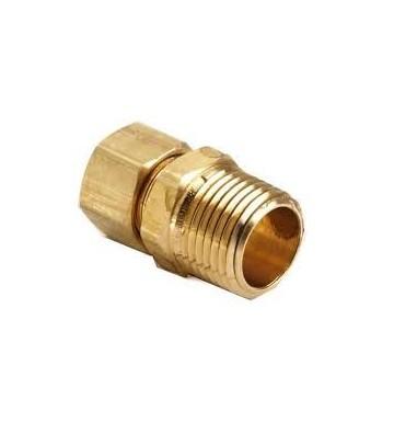 JALADOR 40 CM No. 5-2-8508G