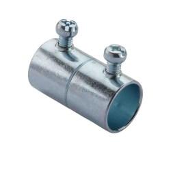 MANGUERA P/GAS VIN 3/8X 1.50M VG-B150 COFLEX