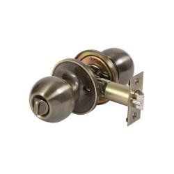 COMPRESOR 3.5HP 25 LTS AD-240/19010
