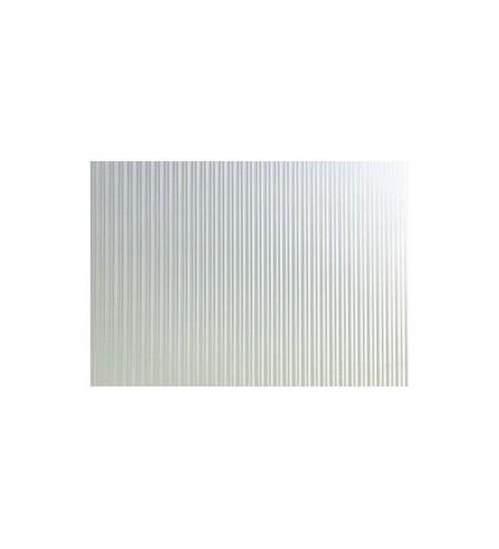 LAMPARA COMPLETA 2X59W STD No. SSF296UNV