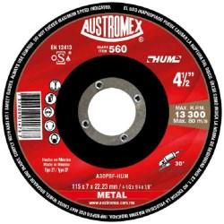 "DISCO CTE METAL 4-1/2X3/64X7/8"" No. 66252846557"