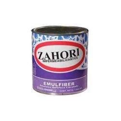 IMPER EMULFIBER GALON ZAHORI