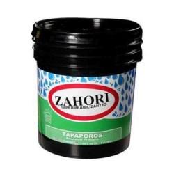 EMULSION TAPAPORO GALON ZAHORI