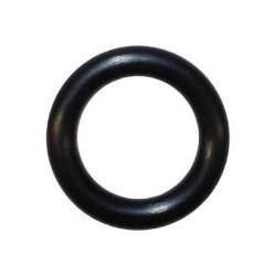 EMPAQUE O-RING (O) No. R200