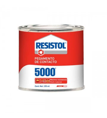 RESISTOL 5000 135ML No. 2373798