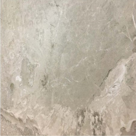 Piso aries gris 35 x 35 centimetros 2.08 metros cuadrados por caja vitromex