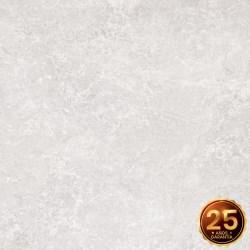 Piso tamesi gris 55.5x55.5 centimetros 1.54 metros cuadrados por caja vitromex