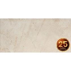 Muro perlage beige 35.7x50.2 centimetros 1.79 metros cuadrados por caja vitromex