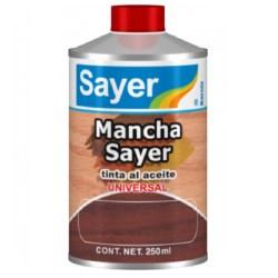 MANCHA ABETO 250 ML No. TS-6139.10