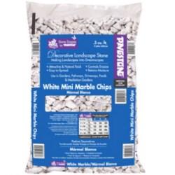 Piedra decorativa blanca marmol 14 true value 54141