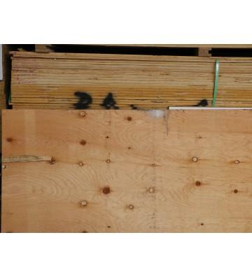 VITROBLOCK BURBUJA 19X19X08 No. 12011