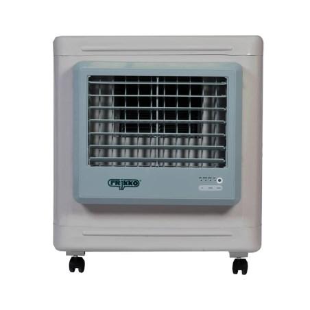 aire evaporativo portatil 1500 frikko f1509p-cr