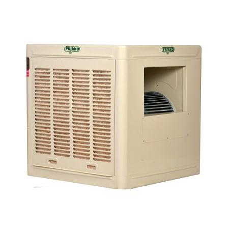 Aire evaporativo salida lateral 6800 frikko f6800h