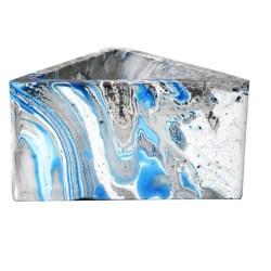 Maceta de cemento 6 gen bay tri true value afc8309060-gb