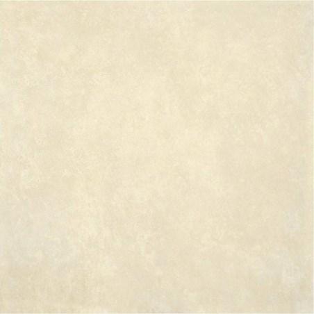 Piso roma arena 35x35 centimetros 2.08 metros cuadrados por caja vitromex