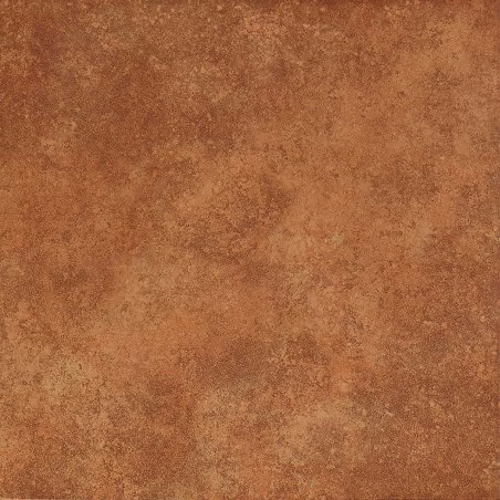 Piso cerdaña ruby 45 x 45 centimetros 1.62 metros cuadrados por caja vitromex