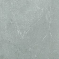 PISO DUMAS GREY 60X60 1.44 MT2/CAJA