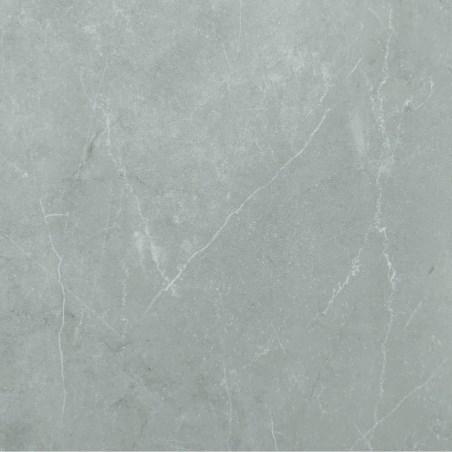 Piso Dumas grey 60 x 60 centimetros 1.44 metros cuadrados castel