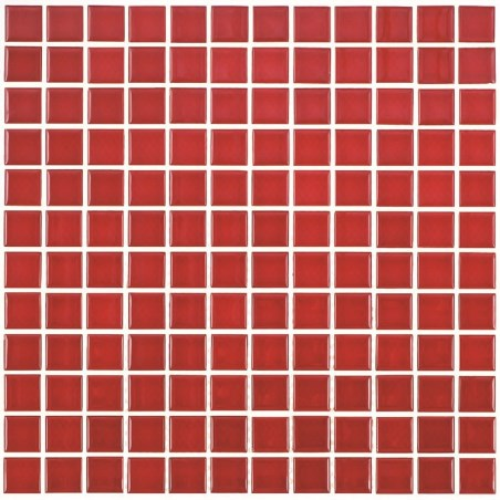 Mosaico ibiza 30 x 30 x .04 centimetros fontibre