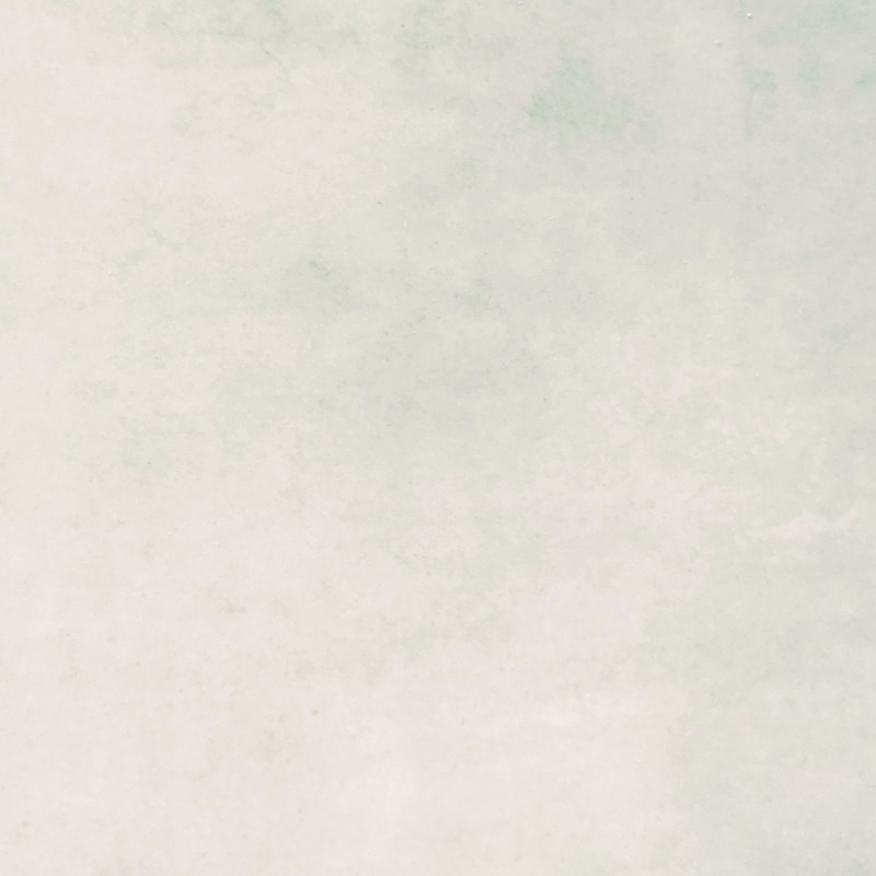 Piso city soul grey 30.5x60.5 centimetros 1.48 metros cuadrados por caja vitromex