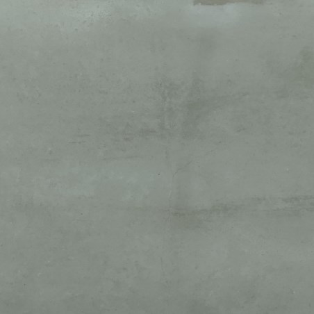 Piso city soul taupe 30.4 x 60.5 centimetros 1.48 metros cuadrados por caja vitromex