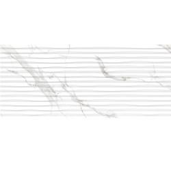 POLIBASE FLEX POLVO GRIS 22.7 KG 61821841