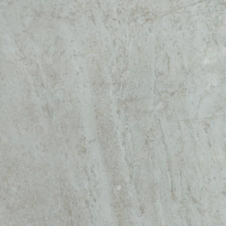 Piso ceres crema 45 x 45 centimetros 1.62 metros cuadrados por caja vitromex