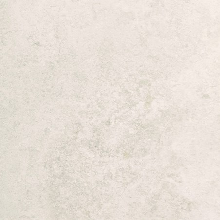 Piso baja mexicali 30.5 x 60.6 centimetros 1.11 metros cuadrados por caja vitromex