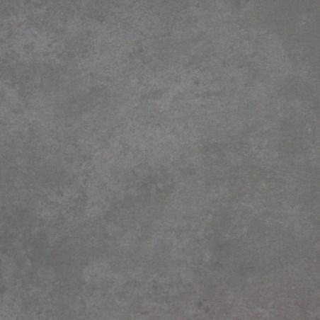 Piso stadium concrete 30.5 x 60.6 centimetros 1.11 metros cadrados por caja vitromex