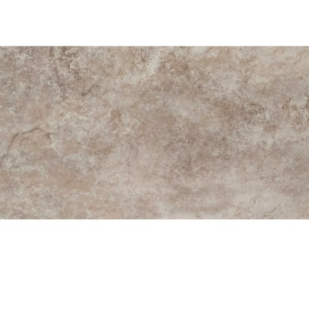Piso bristol blaise 30.5 x 60.6 centimetros 1.11 metros cuadrados por caja vitromex