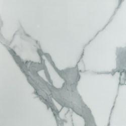 PISO VIENA BLANCO 60X60 1.44 MT2/CAJA
