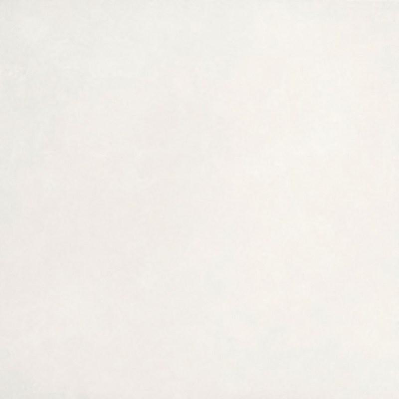 Muro aspen blanco 20.1 x 30.2 centimetros 1.82 metros cuadrados por caja vitromex