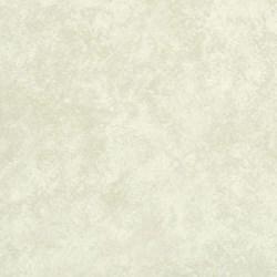 Piso roma hueso 35x35 centimetros 2.08 metros cuadrados por caja vitromex