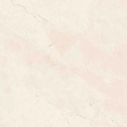 Piso san gabriel mt beige 30.5x60.6 centimetros 2.03 metros cuadrados por caja vitromex