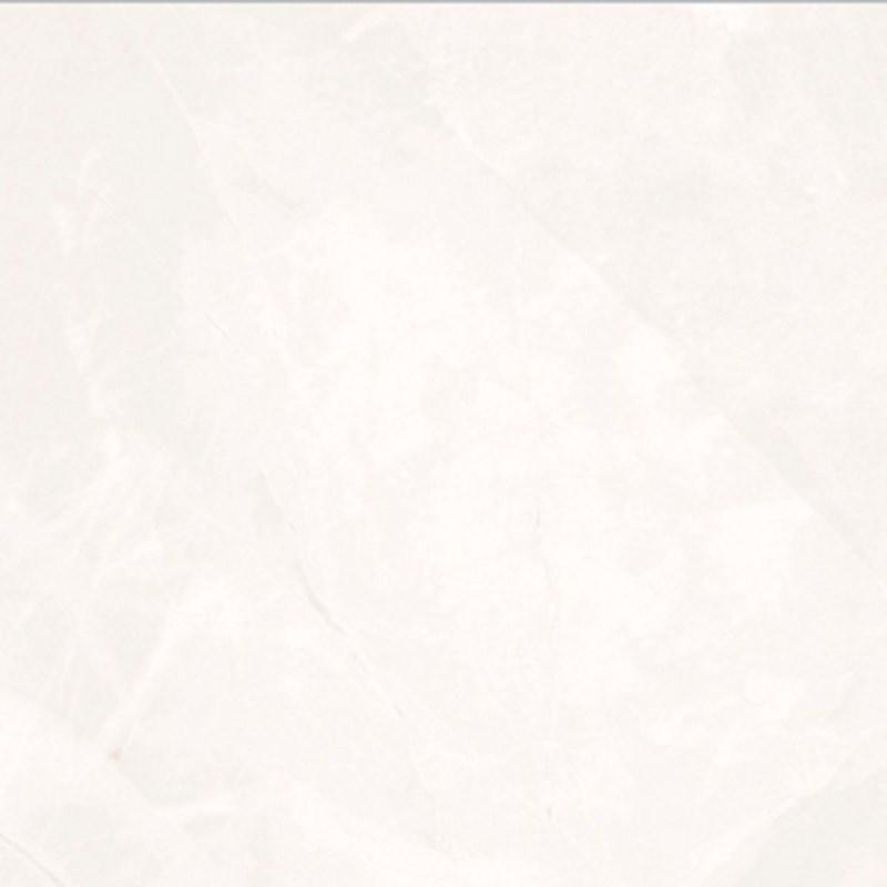 PISO AMANI WHITE 60X60 PULIDO 1.44 MT2/CAJA