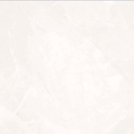 Piso amani white 60 x 60 centimetros pulido 1.44 metros cuadrados por caja castel