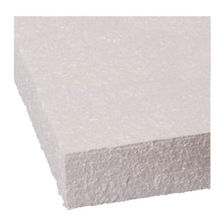 Caseton 50 x 60 x 10 centimetros fanosa