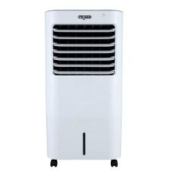 Aire portatil evaporativo frikko f950p-cr