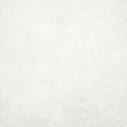 Piso roma gris 35x35 centimetros 2.08 metros cuadrados por caja vitromex