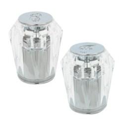 LAMPARA LED 3W No. GU10-SMDLED/3W/65