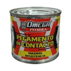 PEGAMENTO CONTACTO AMA 118ML No. CXPE0118
