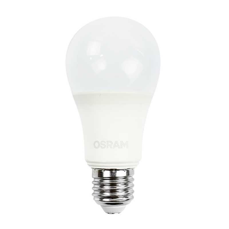 FOCO 100W LED E26 REPELENTE LEDVANCE
