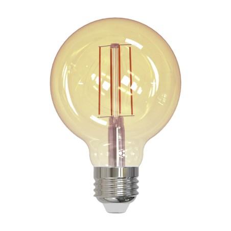 Foco led 7 watts vintage dimeable innlite ala-028